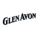 Glen Avon