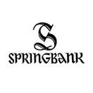 Springbank