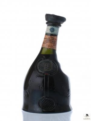 Armagnac 1937 Saint Vivant de la Salle 1,5 litre