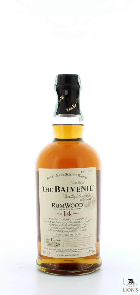 balvenie 14yo rum wood one of the best types of scotch whisky. Black Bedroom Furniture Sets. Home Design Ideas