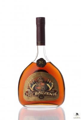 Balvenie Classic 75cl