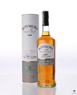 Bowmore Surf 1 litre