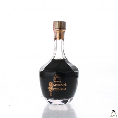 Brandy Cardinal Mendoza 45%