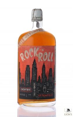 Ottenfeld Rock'n Roll Aperitivo 1 litre