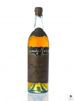 Cognac Buton Stravecchio