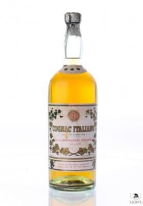 Cognac Italiano 1 litre