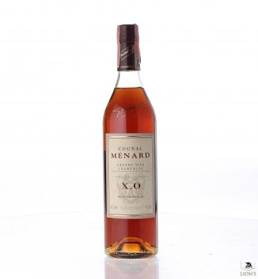 Cognac Menard 42%