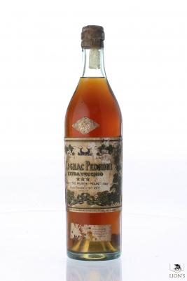 Cognac Pedroni
