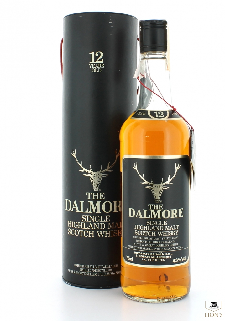 43 Best Images About Nails On Pinterest: Dalmore 12 Years Old 43% 75cl One Of The Best Types Of