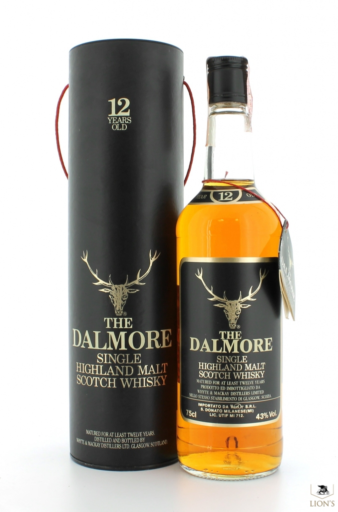 dalmore 12yo one of the best types of scotch whisky. Black Bedroom Furniture Sets. Home Design Ideas