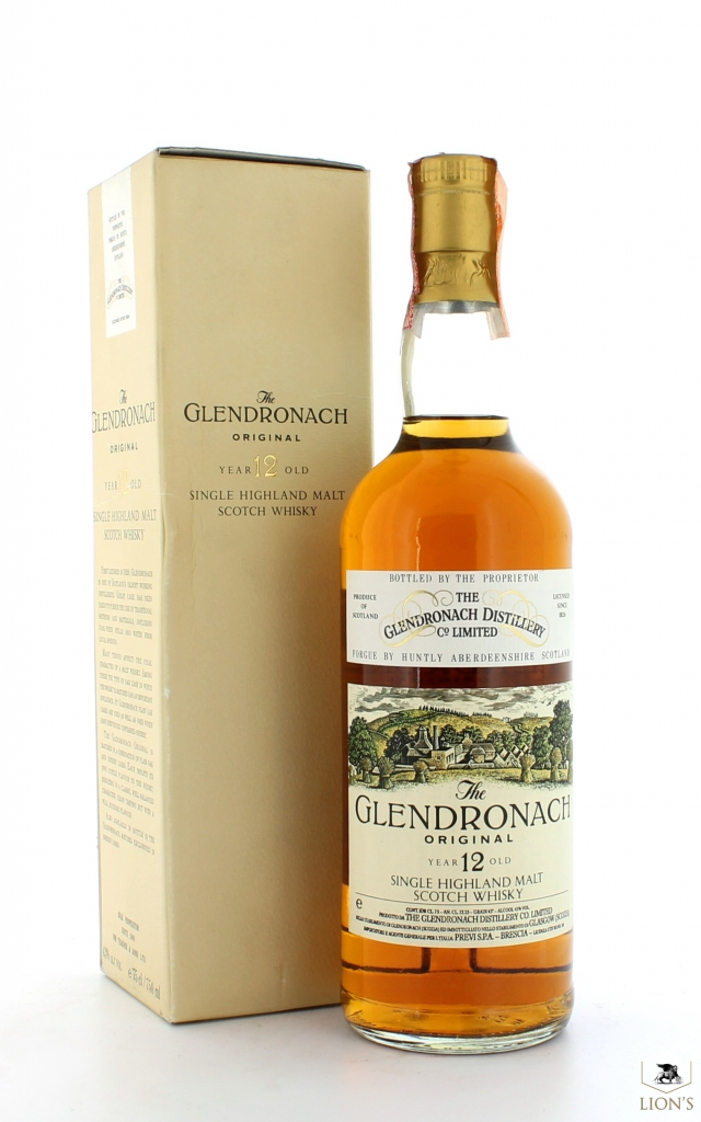 glendronach 12yo one of the best types of scotch whisky. Black Bedroom Furniture Sets. Home Design Ideas