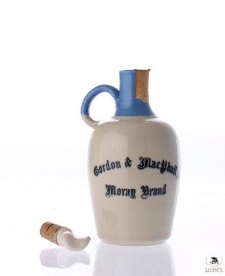 Glenfarclas Ceramic Moray Brand  Co-Import