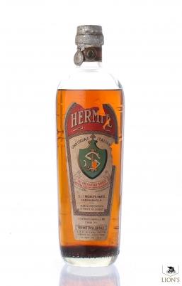 Hermite Gran Cordiale