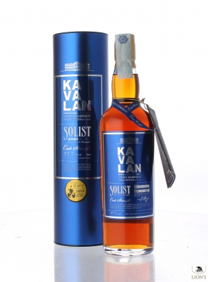 Other Countries Of Lion 39 S Whisky