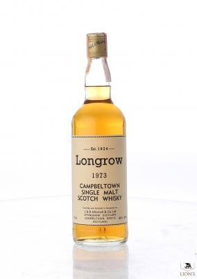 Longrow 1973