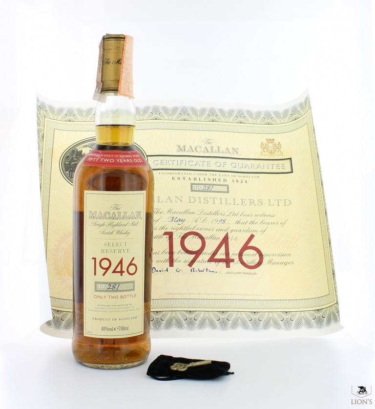 pdt__macallan_1946_52_years_old_2775_2.jpg