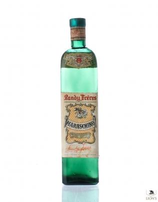 Maraschino Landy Freres 1 litre