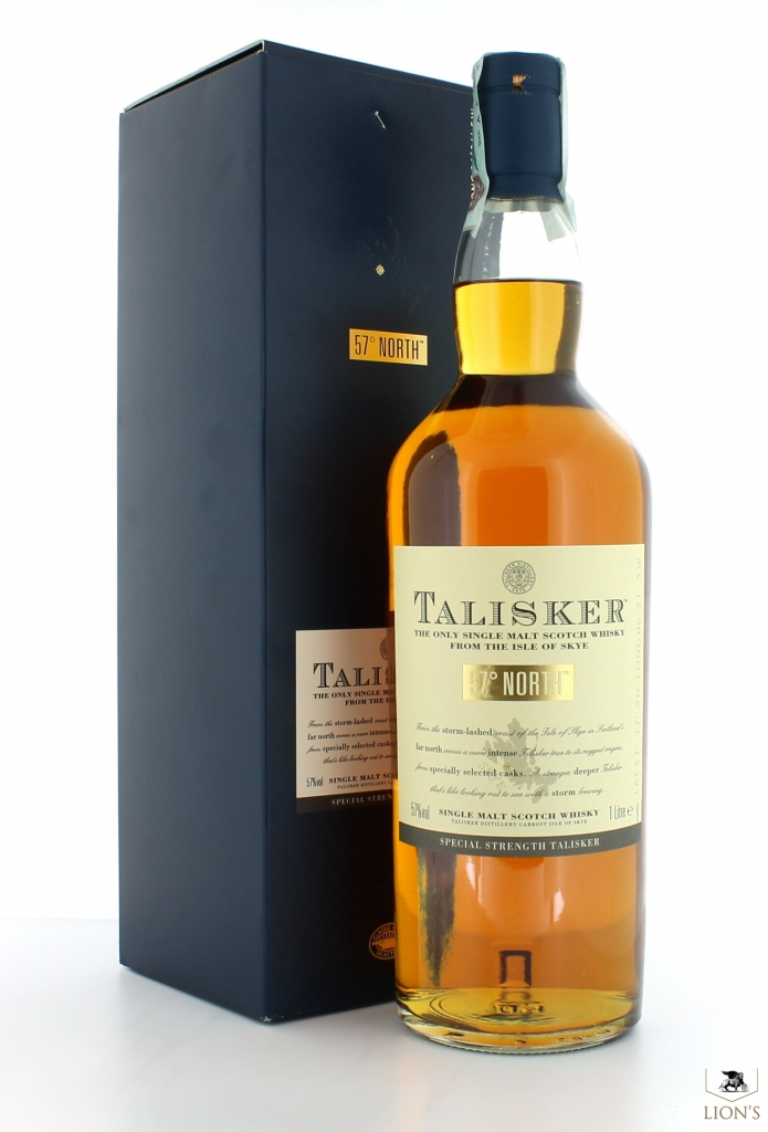 57 Best Rowan Blanchard Images On Pinterest: Talisker 57 North 1 Litre One Of The Best Types Of Scotch