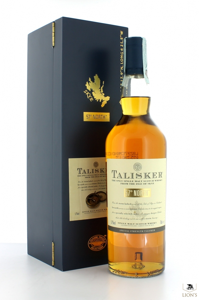 57 Best Rowan Blanchard Images On Pinterest: Talisker 57 North Wood Box One Of The Best Types Of Scotch